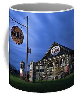 Ferland Motor Company Coffee Mug