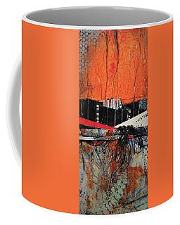 Fern Valley  Coffee Mug