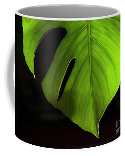 Fhgreen Coffee Mug