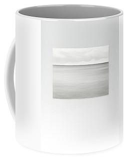 Fierce Calm Coffee Mug