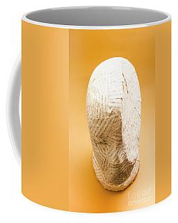 Figurative Poetry Coffee Mug