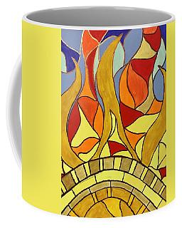 Fili Mi  Mmv Coffee Mug