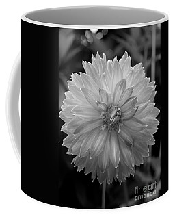 Filter Series 100 Coffee Mug