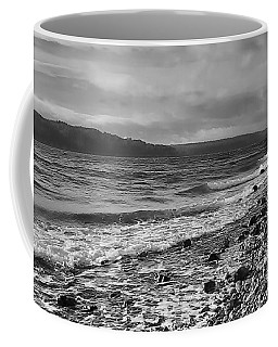 Filter Series 104 Coffee Mug