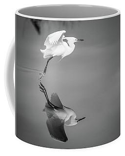 Final Approach Coffee Mug