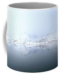 Fine Art Landscape 1 Coffee Mug