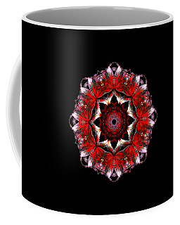 Fire Flies Coffee Mug