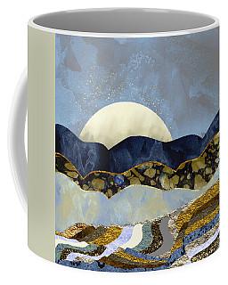 Firefly Sky Coffee Mug
