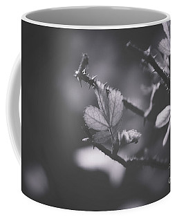 First Signs Of Spring -georgia Coffee Mug