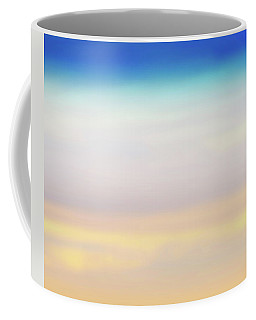 Fishers Sky Coffee Mug