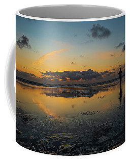Fishing Disappointment Coffee Mug