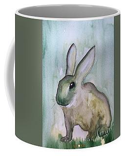 Fiver-rah Coffee Mug