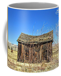 Fixer Upper Cheap Coffee Mug