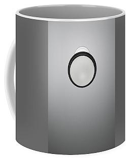 Fixture Coffee Mug