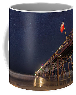 Flagler Coffee Mugs