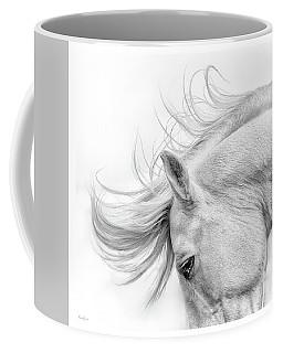 Flair Coffee Mug