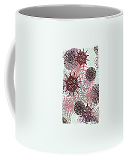 Flakes Love Coffee Mug