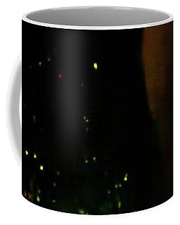 Coffee Mug featuring the photograph Flamenco 37 by Catherine Sobredo