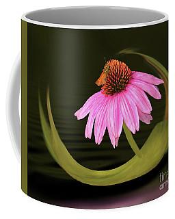 Flipping Beautiful Coffee Mug