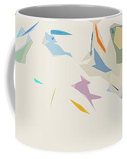 Flitters Coffee Mug