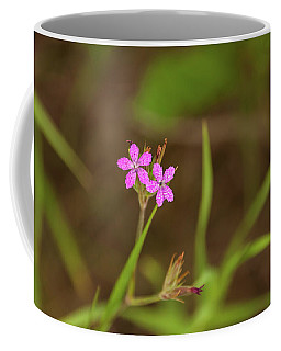 Fll-5 Coffee Mug
