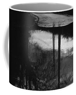 Flooged Coffee Mug