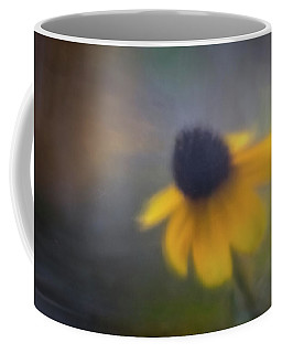 Floral Dream 1 Coffee Mug