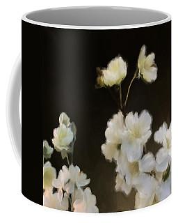 Floral11 Coffee Mug
