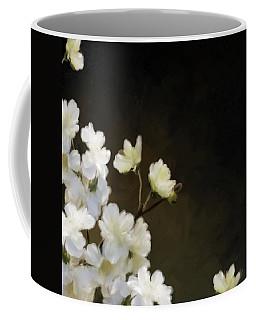 Floral12 Coffee Mug
