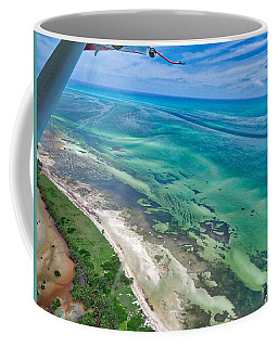Florida Keys Coffee Mug