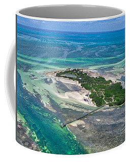 Florida Keys - One Of The Coffee Mug