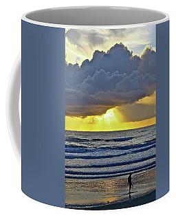 Florida Morning Coffee Mug