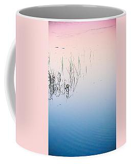 Florida Tranquility Coffee Mug