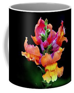 Flower 56 Coffee Mug