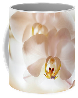 Flowers Delight- Coffee Mug