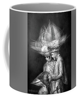 Flower Fairies Coffee Mug