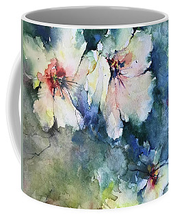 Flower Series   Uploaded For Kaye Coffee Mug