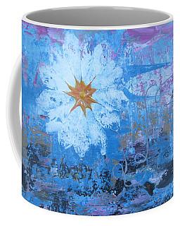 Flowers 19 Coffee Mug