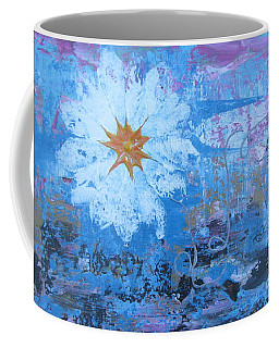 Flowers 19 Coffee Mug