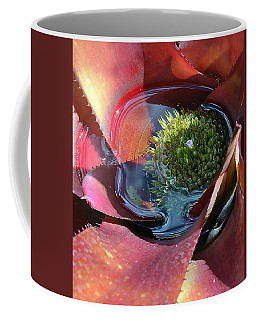 Flowers 8 15 Coffee Mug