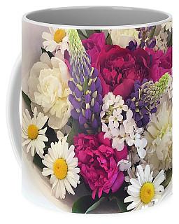 Flowers For Sale3 Coffee Mug