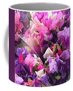Flowers For Sale4 Coffee Mug