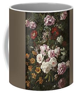 Lavagna Coffee Mugs