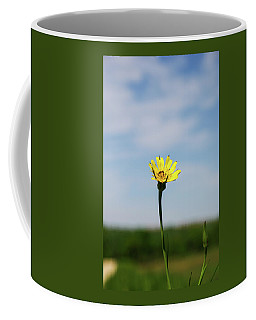 Flp-1 Coffee Mug