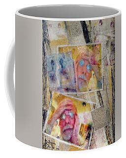 Flumadiddle Coffee Mug