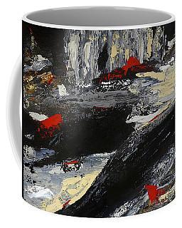Flume 2 Coffee Mug