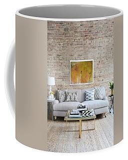 Flyboard,home Deco-design Coffee Mug