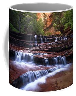 For An Angel Coffee Mug