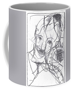 For B Story 4 1 Coffee Mug