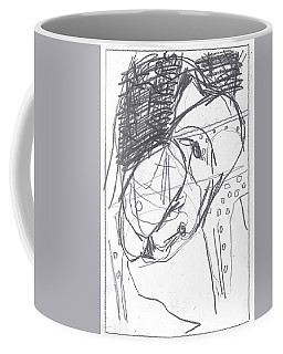 For B Story 4 11 Coffee Mug
